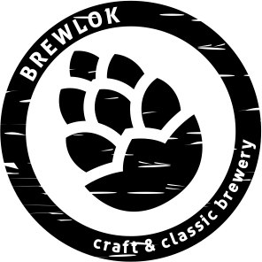 Brewlok classic and craft brewery (Воронеж)