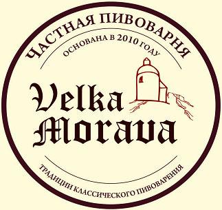 Velka Morava (Москва)