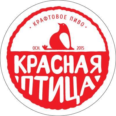 Красная птица (Воронеж)