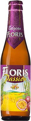 Floris Passion (Huyghe-Brouwerij)