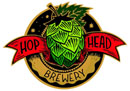 HopHead Craft Brewery