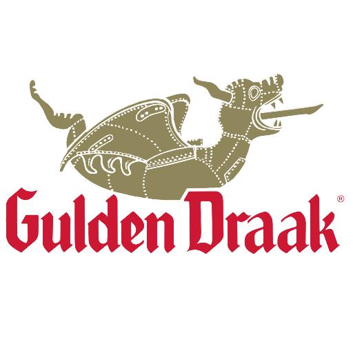 Gulden Draak (Brouwerij Van Steenberge N.V.)