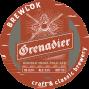 grenadier_med