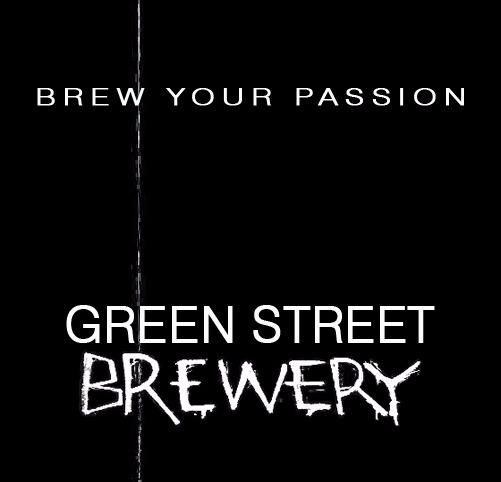 Green Street Brewery