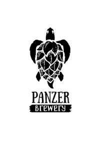 Panzer brewery