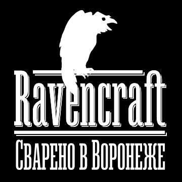 Сидр (Ravencraft)