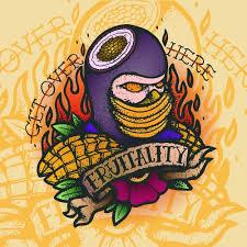 Fruitality (Selfmade Brewery)