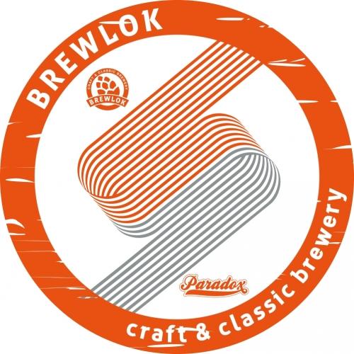Дисгармония 2 (Brewlok Craft & Classic Brewery)