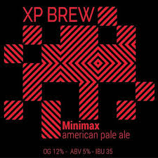 Minimax (XP Brew)