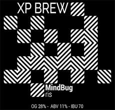 MindBug (XP Brew)