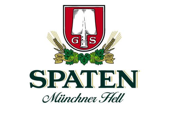 Spaten Munchener Hell