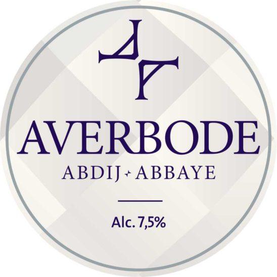 AVERBODE (Huyghe-Brouwerij)