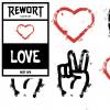 Love ❤️ (Rewort)