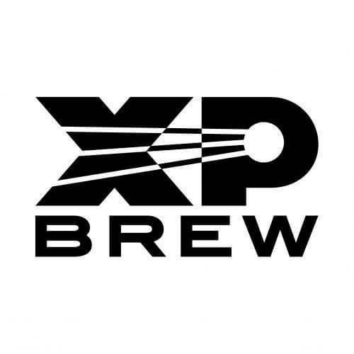 Cherry Tonka Cream Ale (XP Brew)